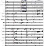 HimneCapdepera1