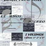 solfeo-Volmen-I1
