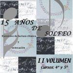 solfeo-Volmen-II1