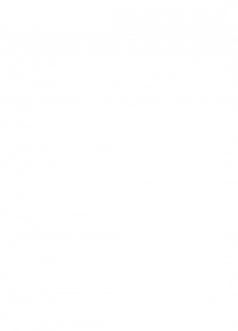 Concierto en Mi b Op. 91 para dos Clarinetes: F. V. Krommer ( 1ºmov., 2º mov., 3º mov.)